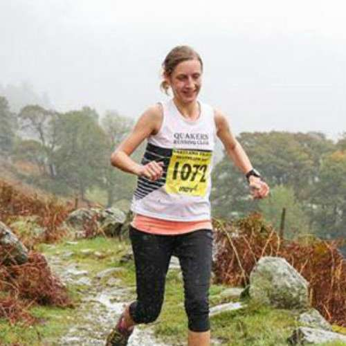 "Race Report – Ullswater ""Dirty Double"" – 14-15 October 2017"